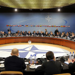 1024px-NATO_Ministers_of_Defense_and_of_Foreign_Affairs_meet_at_NATO_headquarters_in_Brussels_2010