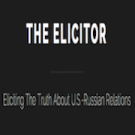 The Elicitor