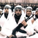 The 7th Muslim Brigade of the Republic of Bosnia during the Yugoslav Wars