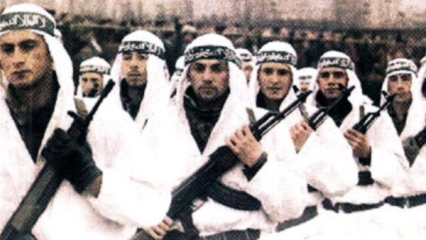 The 7th Muslim Brigade of the Republic of Bosnia during the Yugoslav Wars