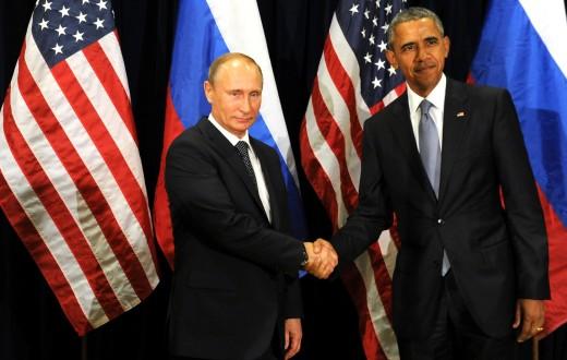 Vladimir_Putin_and_Barack_Obama_(2015-09-29)_01