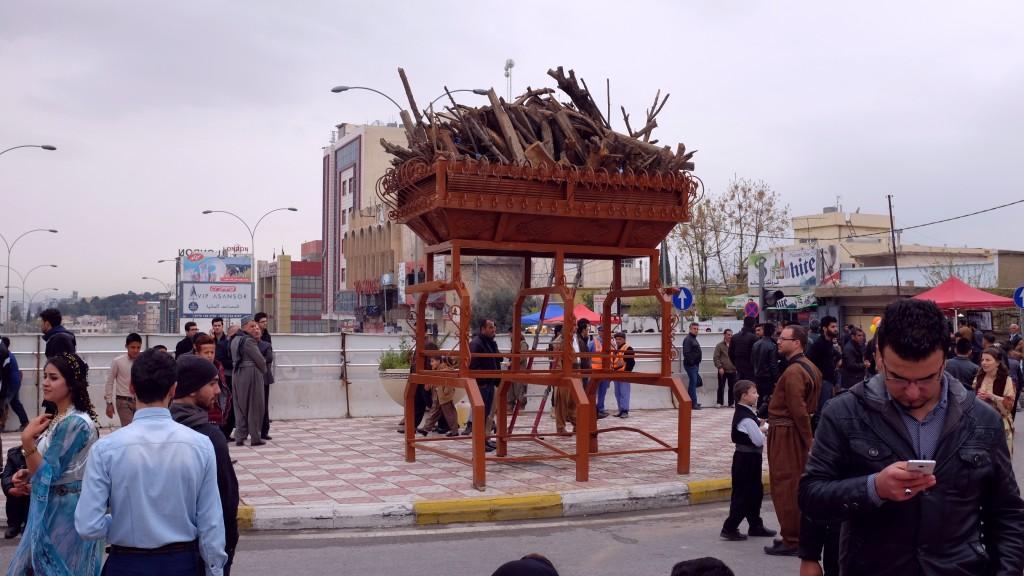 3 Newroz77