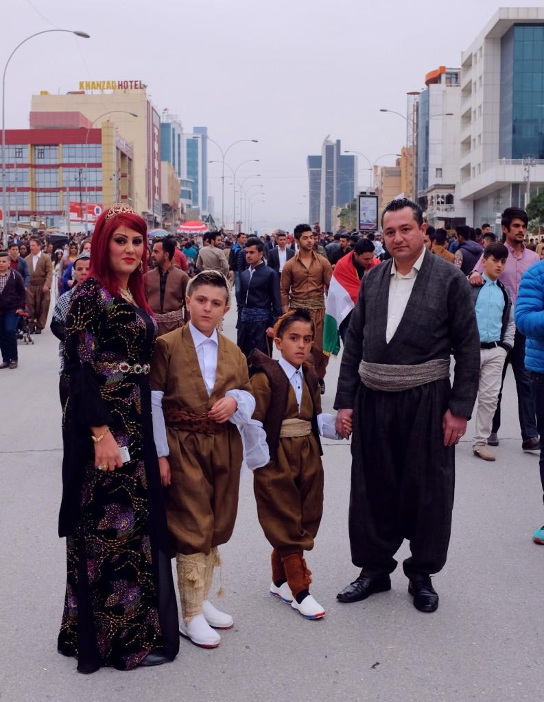 4 Newroz116b