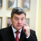 ivanov-gjorge