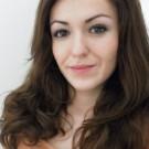 Marijana Zeko