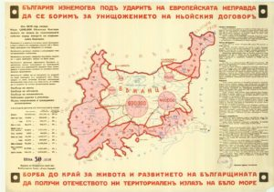 mapa-bugarski