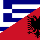 greece-albania-relations