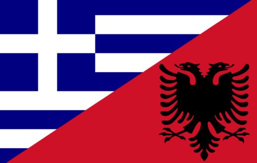 greece-albania-relations