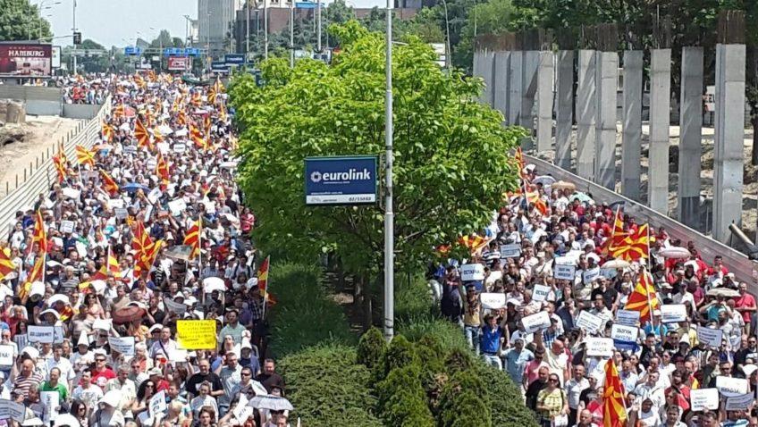 makedonija-protesti