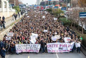 studenti-protest