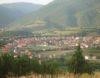 Gornji Vakuf - Uskoplje, Bosnia and Herzegovina