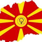 no women - macedonia 3