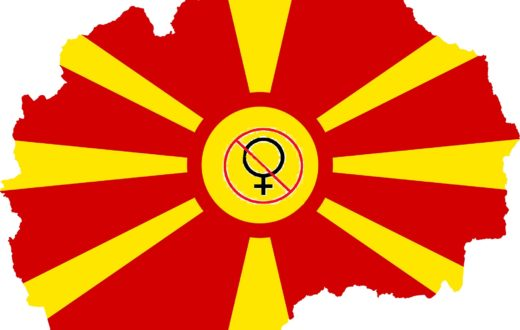 no women - macedonia 3
