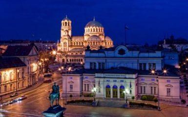 Sofia, Bulgaria