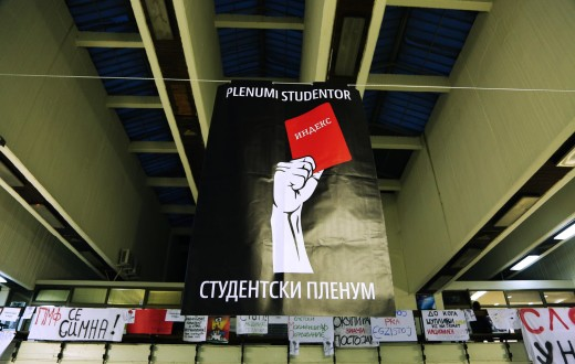 A Timeline for U S /EU Sanctions Against Russia – The Vostokian