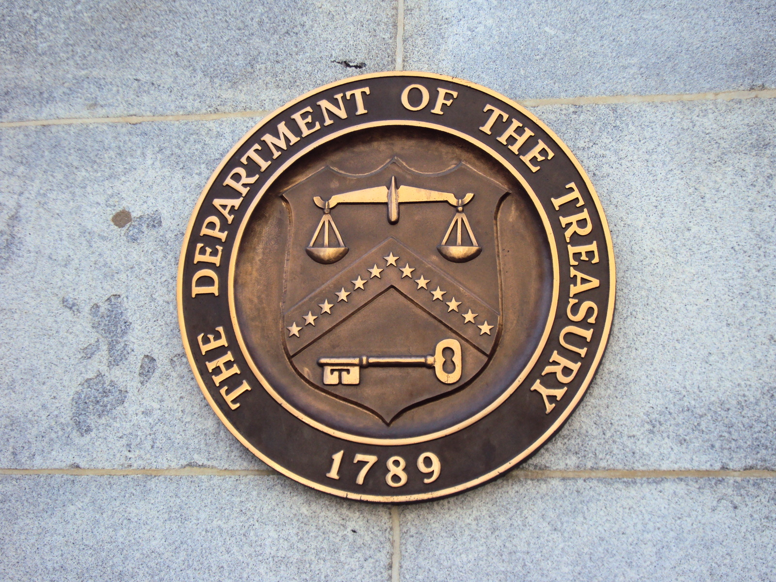 U S Imposes More Sanctions on Russian and Ukrainian Entities